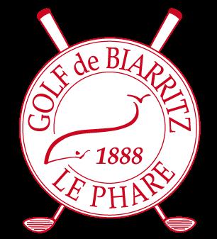 Golf de Biarritz - Le Phare