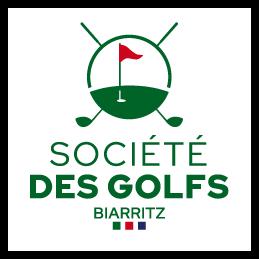 Société des Golfs